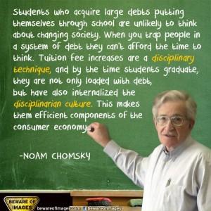 chomsky_student_loans