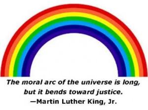 Rainbow--Justice2