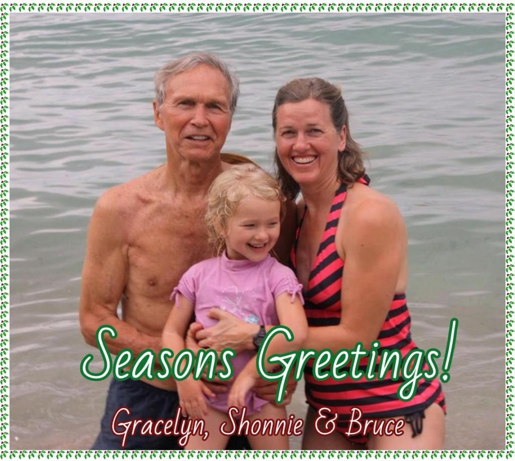 Seasons_Greetings4