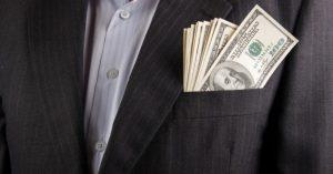 money_in-pocket
